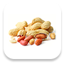Roasted-Groundnuts